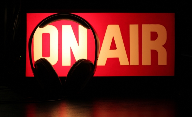 ON AIR --> Elvira Blindu ♫ New Playlist 96.2 Fm