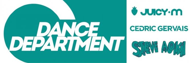 Atention!!! New season on Dance Department (orar, info in curind)