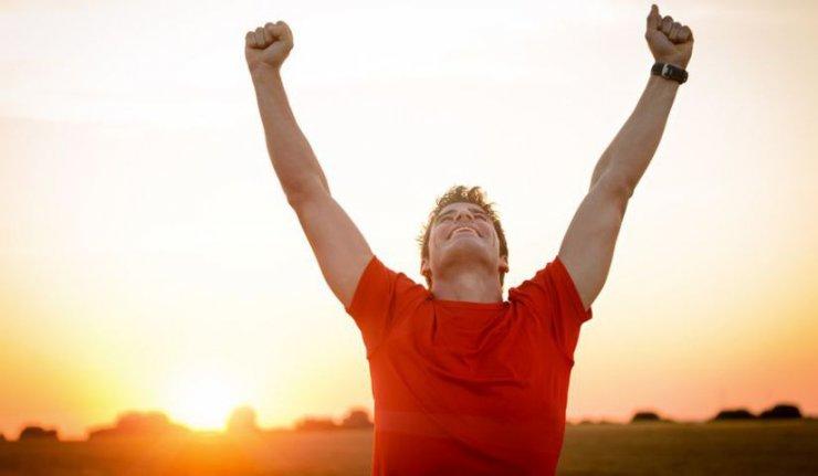 (ro) Specialiştii în neuroştiinţe au descoperit secretul fericirii