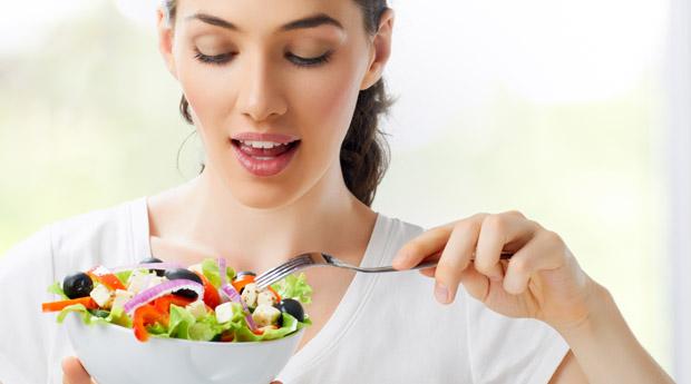 (ru) Как плохое питание влияет на психику
